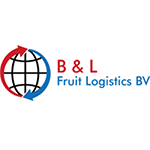 B&L Fruit Logistics BV