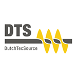 DTS Dutch Tec Source