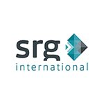SRG International
