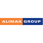 Alimak Group