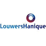 Louwers Hanique
