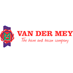 Van der Mey - Ham and bacon company