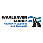 Waalhaven Group